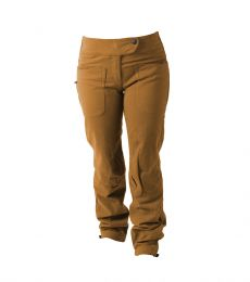 E9 Lulu Pants Women
