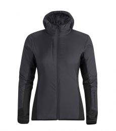 Black Diamond, Deployment Hybrid Hoody, Insulating Jackets, 2016