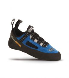 Joker Plus Climbing Shoe