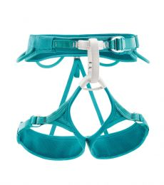 Luna Harness Womens