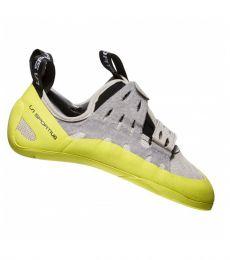 GeckoGym Women's Climbing Shoe