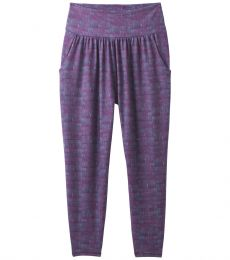 PrAna Ryley Crops Women