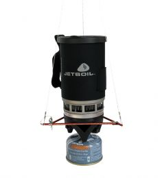 Jetboil Suspension Kit