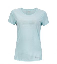Women's Aero Short Sleeve Tee