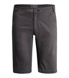 Credo Shorts Men - Last Season's