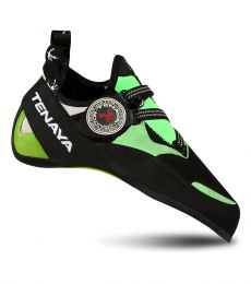 Mundaka Climbing Shoe