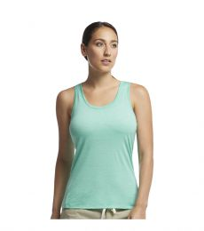 Sphere Tank Stripe (Woman)