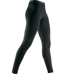 Oasis Legging (Woman)