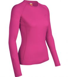 Oasis Long Sleeves (Woman)
