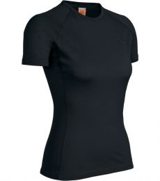 Oasis Short Sleeves (Woman)