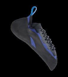 Sirius Lace Climbing Shoe