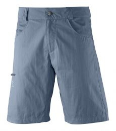 Wayfarer Canvas Shorts