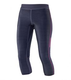 Pants Elevate 3/4 Tight (Femme)
