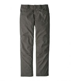 Gritstone Rock Pants Uomo