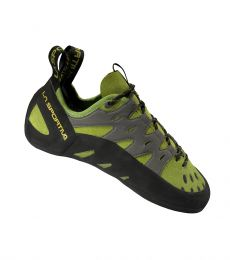 La Sportiva Tarantulace Lace All-round Rock Climbing Shoe