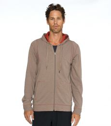 Barringer Full Zip