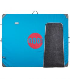 Moon, Warrior, Bouldering Pad, Climbing, Buy