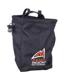 Mad Rock, Kangaroo Chalk Bag, 2015, Chalk and Chalk Bags