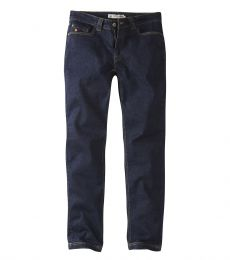 Moon, Hubble X Slim-fit Jean, 2015, Trousers