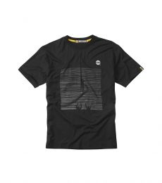 Moon, Wall Climber Tee, 2015, T-shirts, Shirts and Tops