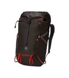 Mountain Hardwear Scrambler Outdry Backpack 30L