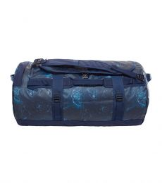 Base Camp Duffel Bag (Medium)