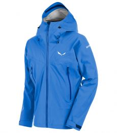 Ortles Gore-Tex Stretch Jacket Womens
