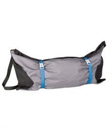 Ophir Rope Bag 2015