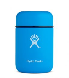 12 oz Insulated Food Flask