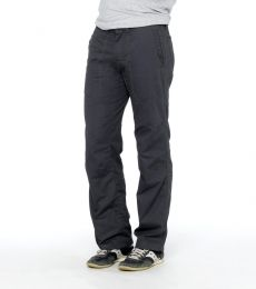 Outpost Pant 2015
