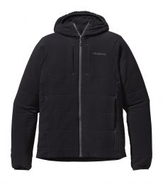 Nano-Air Hoody - Last Season