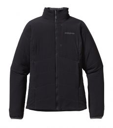 Nano-Air Jacket Women's