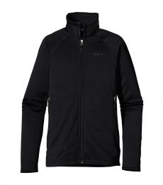 R1® Full Zip Jacket Donna