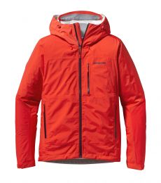 Torrentshell Stretch Rain Jacket