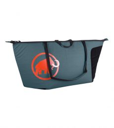 Mammut Magic Rope Bag