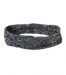 Burnout Headband
