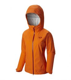 Quasar Lite Jacket Women
