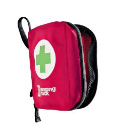 Singing Rock, First Aid Bag, 2015, Climbing Accessories