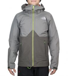 FuseForm Originator Jacket
