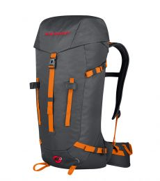 Trion Tour 28+7 Backpack