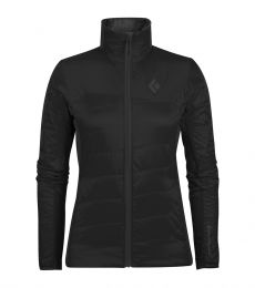 Access Lt Hybrid Jacket