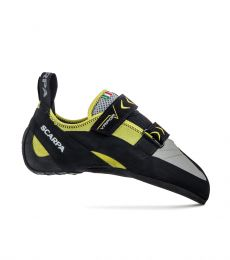 Scarpa Vapour V 2.0 All-round High-Performance Rock Climbing Shoe