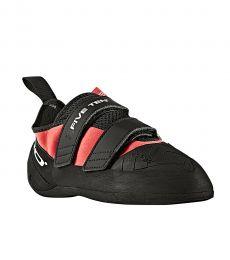 Anasazi Pro Women Climbing Shoe