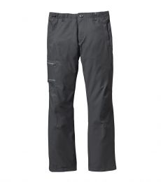 Simul Alpine Pants - Stagione precedente