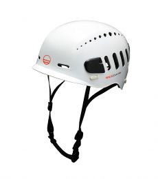 Wild Country, Fusion, 2015, Climbing Helmets