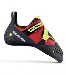 Furia S Climbing Shoe