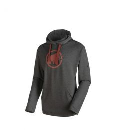 Mammut Logo ML Men