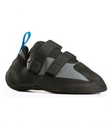 Up Rise VCS Climbing Shoe
