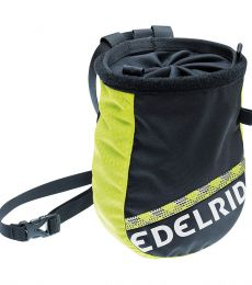 Edelrid Cosmic Twist Oasis Night