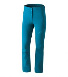 Dynafit Transalper Dynastratch Women's Pants